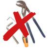 Ej_verktyg
